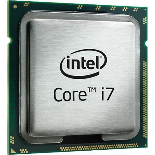 hosting cpu i7