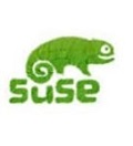 vps linux suse