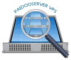 host vps server